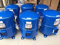 Холодильные компрессоры,агрегаты  CUBIGEL DANFOSS MANEUROP FRASCOLD