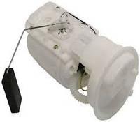 Насос топливный электрический 6Q0919051