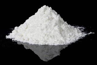 Тетрабутиламмоний бромид (ТБАБ)