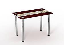 Универсальный стол Sentenzo Китайский шелк