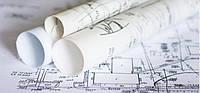 Разработка  и согласование проектной документации на котельные