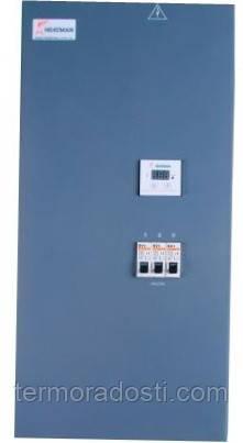 Электричеcкий котел HEATMAN-Trend 6 кВт /380