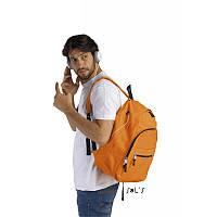 Рюкзаки с логотипом оптом от 10 штук, фото 1