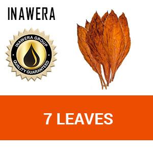 Inawera 7 Leaves