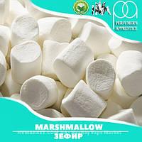 Ароматизатор TPA/TFA Marshmallow Flavor (Зефир) 10 мл