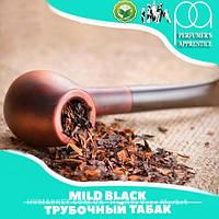 Ароматизатор TPA/TFA Mild Black  Трубочный табак  30 мл