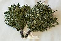 Веник  для бани и сауны Березовый, фото 1