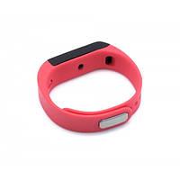Смарт браслет Smart Bracelet DBT-B9