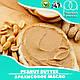 Ароматизатор TPA/TFA Peanut Butter Flavor (Арахисовое масло) 10 мл, фото 2