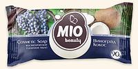 Косметическое туалетное мыло MIO beauty Облепиха Мед - 90 г