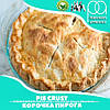 Ароматизатор TPA/TFA Pie Crust Flavor (Корочка пирога) 30 мл