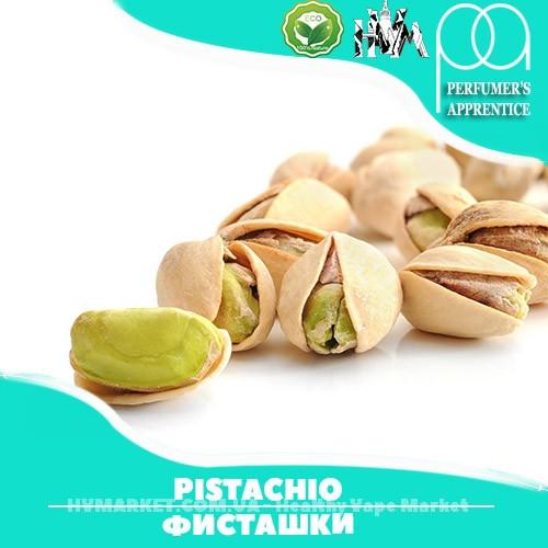 Ароматизатор TPA/TFA Pistachio flavor (Фисташки)  50 мл