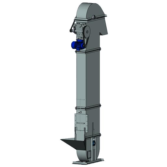 Конвейер ленточный элеватор бачок расширительный фольксваген транспортер