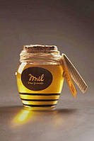 Линия наполнения и упаковки мёда 500-650 кг/ч Swienty 110900