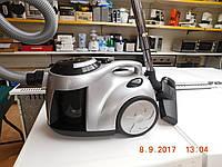 Пылесос Jago 2200W, Германия, новый, гарантия