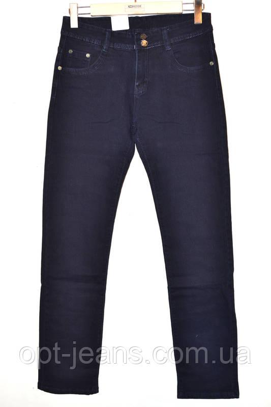 Devotee 1030 женские джинсы (30-36/6ед.) Осень 2017