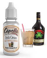 Capella Irish Cream Flavor (Ирландский крем) 5 мл