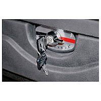 Ящик в кузов Toolbox для Toyota Hilux DC