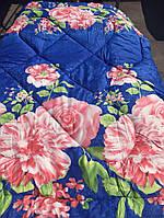 Одеяло. Одеяла. Одеяла из овечьей шерсти. Одеяло двуспальное. Одеяло 180*215 см