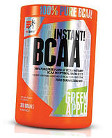 BCAA - Лейцин, Изолейцин, Валин Extrifit BCAA instant 300g