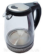 Дисковый чайник AOTE A60 c подсветкой DJV/12