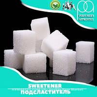 Ароматизатор TPA/TFA Sweetener (Подсластитель) 50 мл