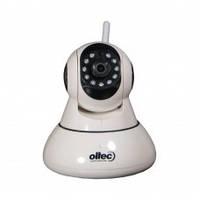 Oltec IPC-110PTZ