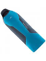 Спальный мешок Ferrino Levity 01 SQ/+9°C Blue (Left)