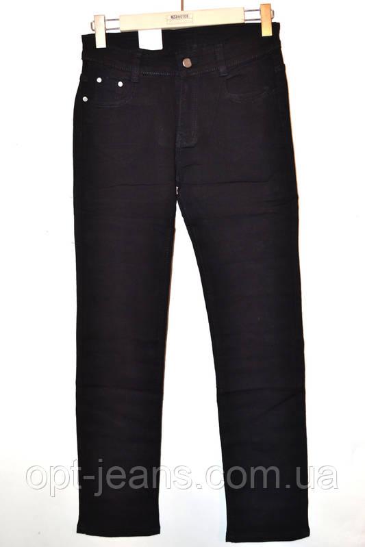 Devotee 1036 женские джинсы (30-36/6ед.) Осень 2017