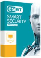 ESET Smart Security Premium, фото 2