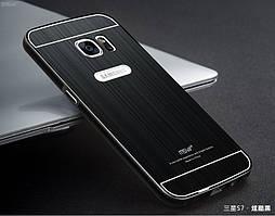 Чехол MSVII для Samsung Galaxy S7