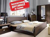 """Спальня """"Коен"""" Gerbor"""