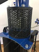 Гранулятор МГК-100 комбикормов