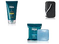 Набор мужской для ванной