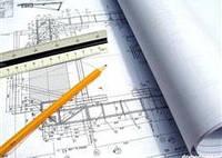 Разработка и согласование проектной документации котельной