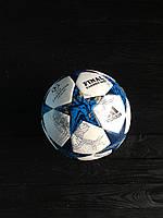Футбольный мяч Adidas Finale 17 Cardiff