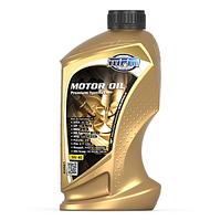 Моторное масло MPM Motoroil 5W-40 Premium Synthetic 1л.(Нидерланды)