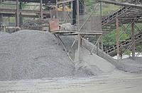 Щебень гранитный фракции 5-20ММ, фото 1