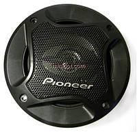 Автомобильные колонки Pioneer TS-A1072E, фото 1