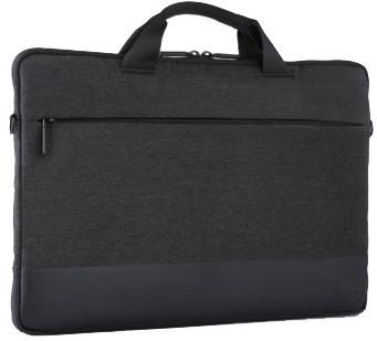 Сумка для ноутбука 15'' Dell Professional Sleeve 460-BCFJ