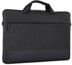 Сумка для ноутбука 15''Dell Professional Sleeve 460-BCFJ
