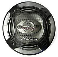Автомобильные колонки Pioneer TS-A1672E