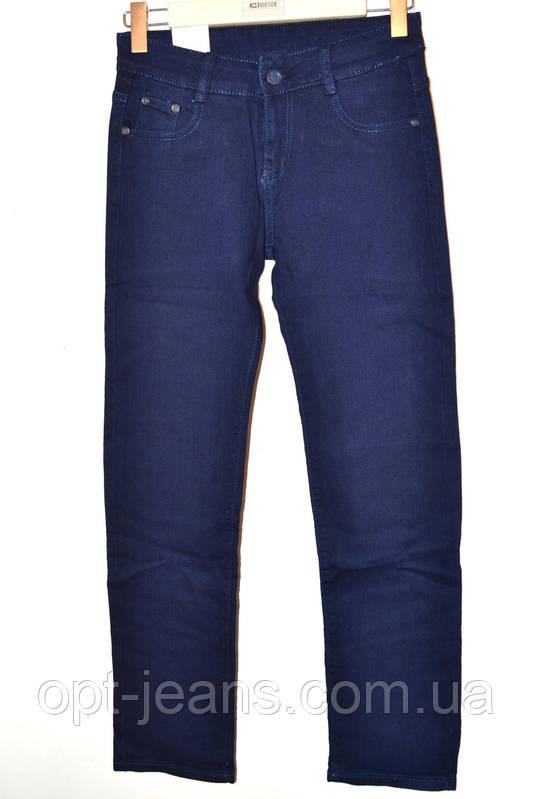 Devotee 1047 женские джинсы (28-33/6ед.) Осень 2017