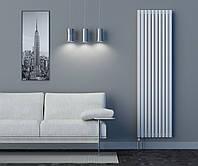 Высокий дизайн радиатор EliTerm LINX-10-2000