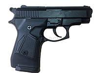 Пистолет Флобера СЕМ Барт, 4 мм