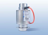Аналоговый датчик веса колонного типа С16А 20t