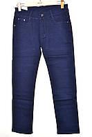 Devotee 1051 женские джинсы (30-36/6ед.) Осень 2017, фото 1