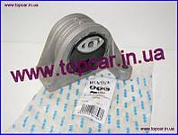 Подушка двигуна права Citroen Jumper II 2.0/2.2/2.8 HDi 02-06 Metalcaucho MC4567