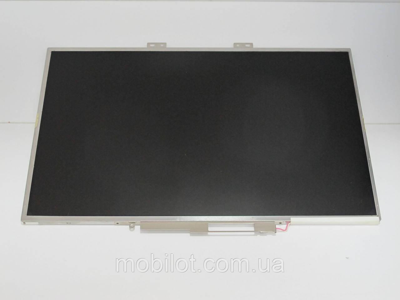 Экран (матрица) 15.4 ламповая (NZ-4202)