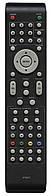 Пульт для телевизора BBK KT-6957